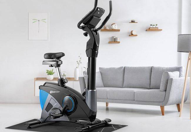 Как выбрать электромагнитный велотренажер для дома