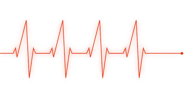 Укрепление сердечно-сосудистой системы