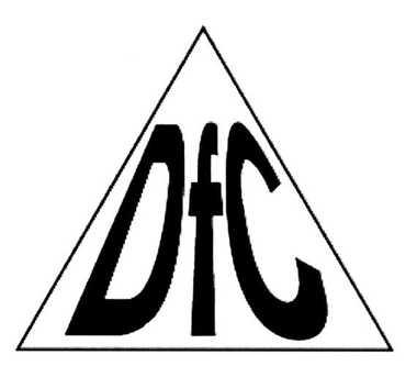 Производитель велотренажеров – DFC