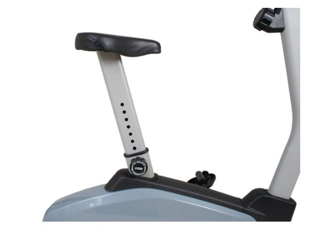Инструкция по настройке велотренажера под пользователя