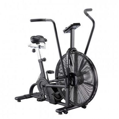 Assault Fitnes Air Bike
