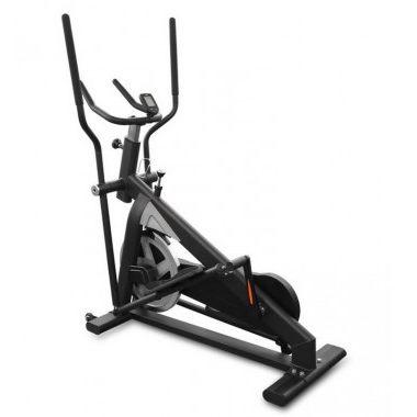 Bronze Gym Pro Glider 2 CNL