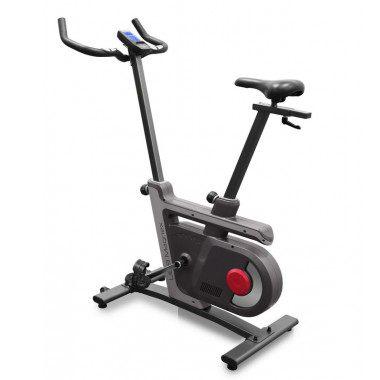 Carbon Fitness U818_MAGNEX