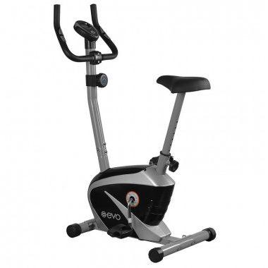 EVO Fitness Arlett