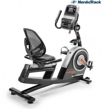 NordicTrack Commercial VR21 NTEVEX76017