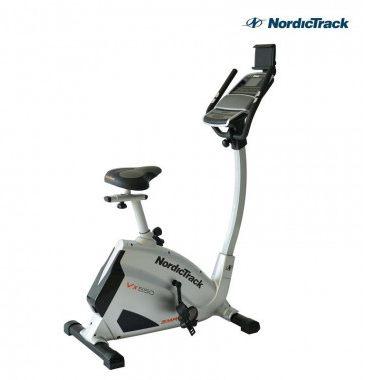 NordicTrack VX 550 NTIVEX47016