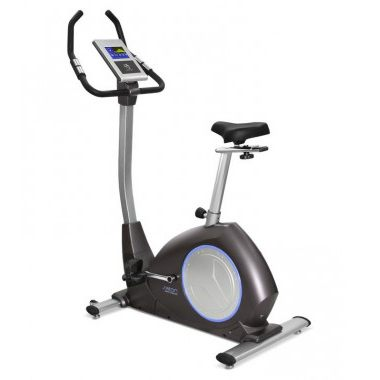 Oxygen Fitness Satori UB HRC