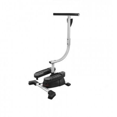 Cardio Twister Bradex SF 0033
