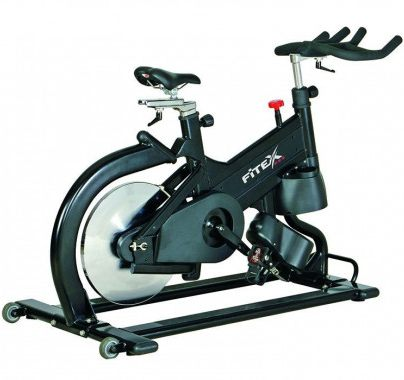 Fitex Real rider pro